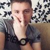 Артём, 26, г.Ростов-на-Дону