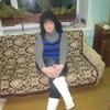 Наталья, 53, г.Кашин