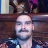 BigCountry, 33, г.Севьервилл