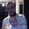 АНДРІЙ, 30, г.Рогатин
