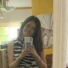 Deborah Jane, 24, г.Манила