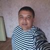 Рафаэль, 38, г.Екатеринбург
