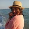 Valentina, 42, г.Неаполь