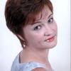Татьяна, 48, г.Керчь
