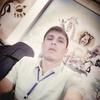 RAMAZAN, 22, г.Душанбе