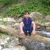 Мурад, 29, г.Хасавюрт