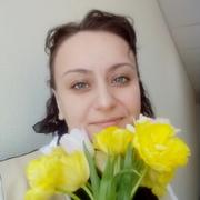 Лилия 35 Нижнекамск