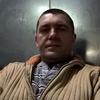 коля, 45, г.Pardubice