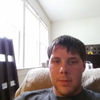 tdawg, 27, г.Чарльстон