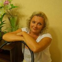 Галина, 60 лет, Весы, Анапа
