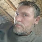 Андрей 43 Северск