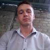 Dima, 33, Luhansk