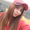 Tatyana, 22, Irkutsk