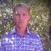 Валерий, 49, г.Весёлое