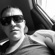 Вадим Белоус 30 Ахтырский