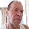 Михаил, 58, г.Бельцы