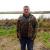 Sergey, 45, Barnaul