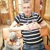 Artyom, 31, Snezhinsk
