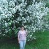 Lyudmila, 64, Nefteyugansk