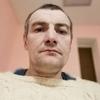 Михаил, 47, г.Кондрово