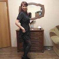 Алена, 36 лет, Рыбы, Ангарск