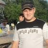 илья, 36, г.Биробиджан