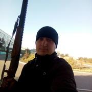 Михаил Кормановский 34 года (Дева) хочет познакомиться в Абае