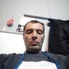 руслан, 37, г.Кемерово