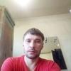 Леха, 29, г.Иркутск