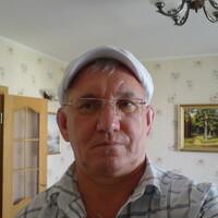 пётр, 67 лет, Близнецы, Челябинск