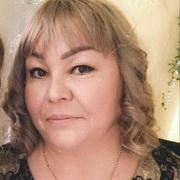 Елена 48 лет (Водолей) Чита