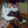 Вячеслав, 26, г.Горки