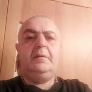 S E M 55 Волгоград
