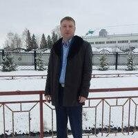 Александр, 40 лет, Дева, Альметьевск