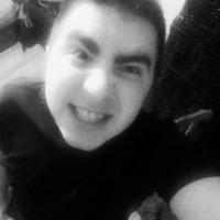 Andrew243, 25 лет, Близнецы, Черновцы