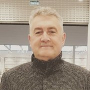 Сергей Чернухо 53 Могилёв