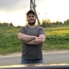 Chelovek, 32, Dmitrov