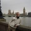 Александр, 40, г.Силламяэ