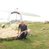 serg, 51, г.Мирный (Саха)