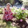 Наталья, 59, г.Воскресенск