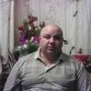дима, 39, г.Шумиха