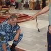 ДМИТРИЙ, 40, г.Лихославль