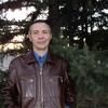 Евгений, 55, г.Чита