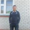 sergey, 41, Tetyushi
