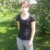 Татьяна, 43, г.Нарва