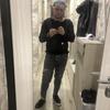 vahtangi, 39, Dmitrov
