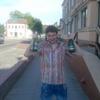 Иван, 31, г.Ляховичи