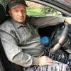 Валерий, 68, г.Шелехов
