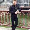 Дмитрий, 32, г.Буффало Гров