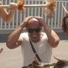 Carlo, 42, г.Aggius